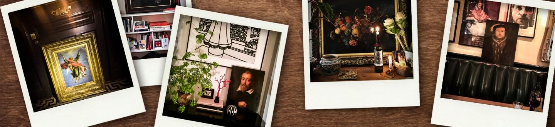 banner-omp-online-living-with-art.jpg