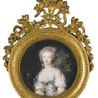 743. Chevailier Albert de Buissaizon