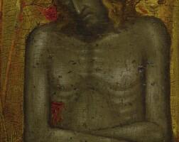 109. Arcangelo di Cola da Camerino