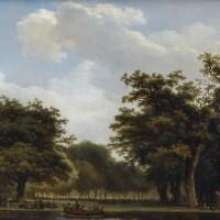 40. Jean-Honoré Fragonard