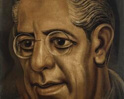 146. David Alfaro Siqueiros