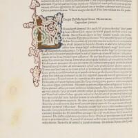 3. Lyra, Nicolaus de