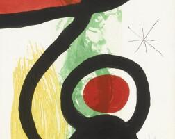 35. Joan Miró