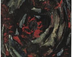 3. behjat sadr | untitled