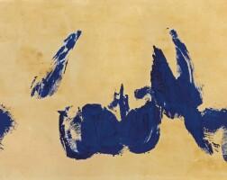 10. Yves Klein