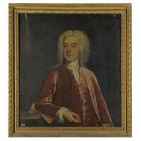 11. Charles Jervas