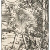 13. Albrecht Dürer