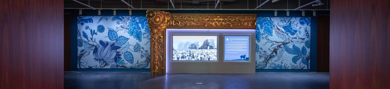 treasures-from-chatsworth-exhibition-2.jpg