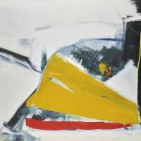 18. Peter Lanyon