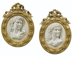 3. italie, fin du xviiie siècle