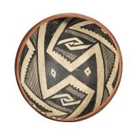 3. Culture Anasazi