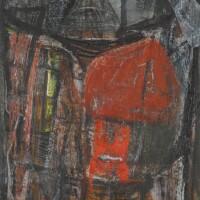124. Peter Lanyon