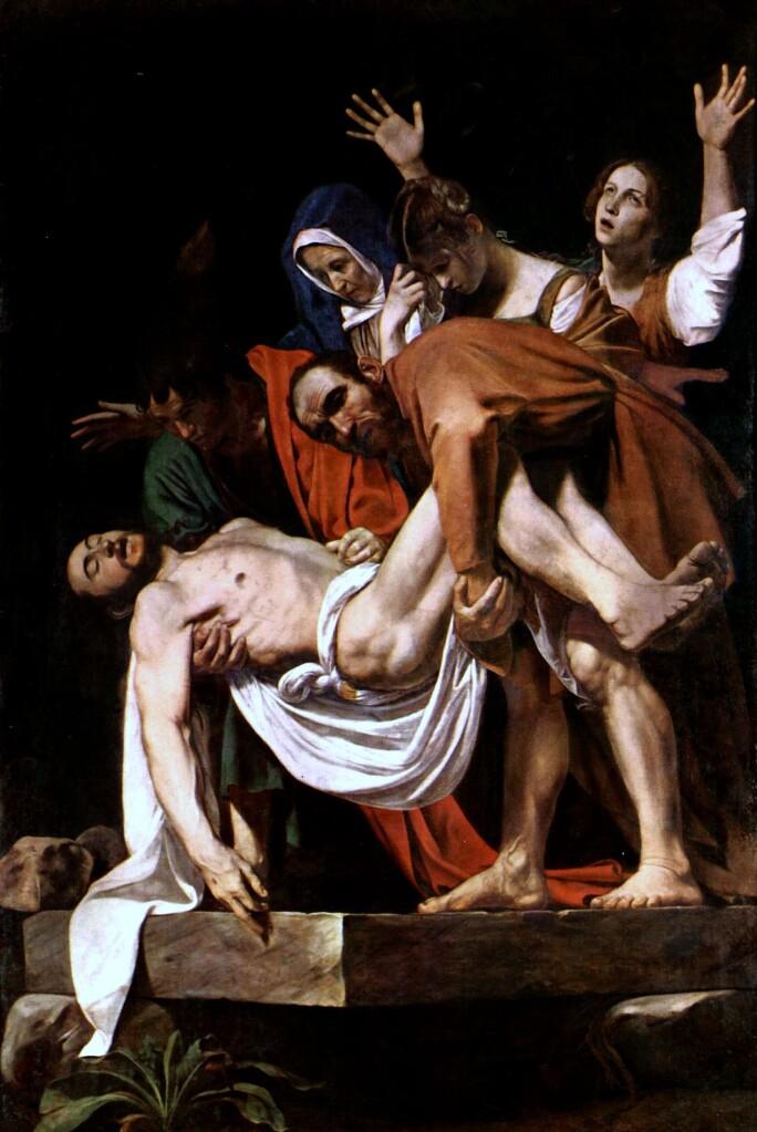 Michelangelo_Caravaggio_052.jpg