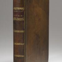 354. Dalrymple, Alexander