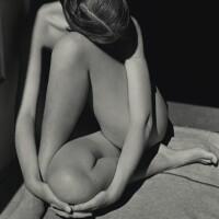 108. Edward Weston/Cole Weston