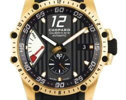 6. Chopard
