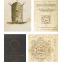 411. occult--rainsford, general charles.