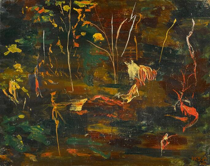 churchill-last-painting-1.jpg