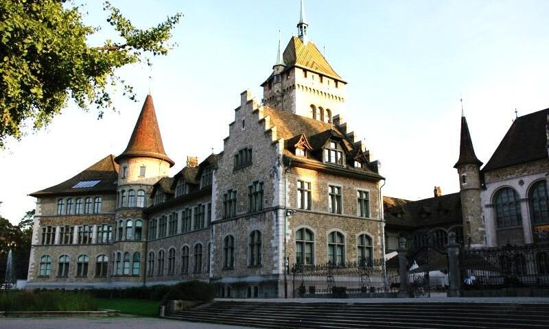 Swiss_national_museum.jpg