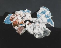 43. Max Ernst