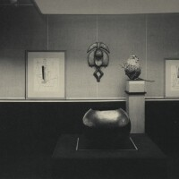 6. Alfred Stieglitz