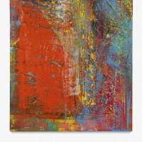 13. Gerhard Richter