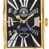 11. roger dubuis
