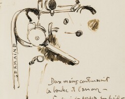 9. Francis Picabia