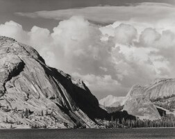 109. Ansel Adams, attributed to
