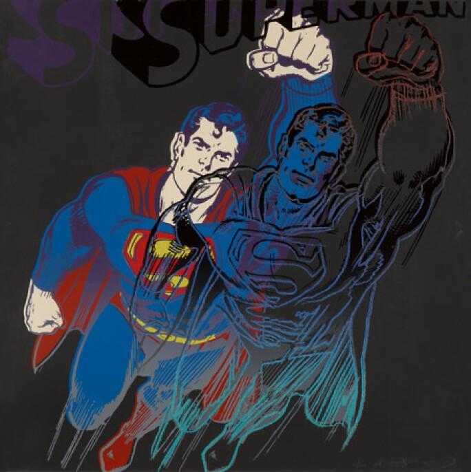 warhol-superman-print.jpg