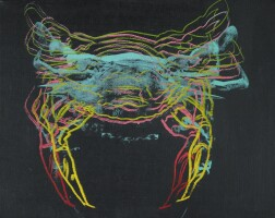 41. Andy Warhol