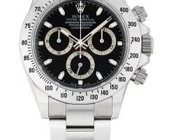 205. Rolex