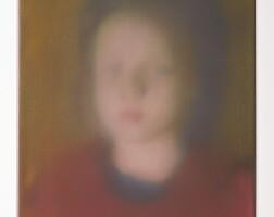 422. Gerhard Richter