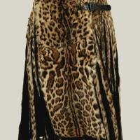 46. jean paul gaultier, fall-winter 2002-2003  
