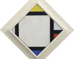 3. Theo van Doesburg