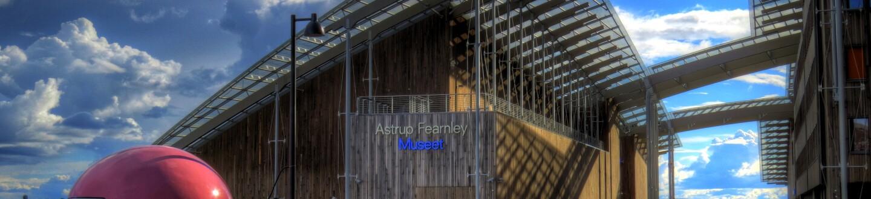 Astrup_Fearnley_Exterior.jpg