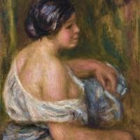 403. Pierre-Auguste Renoir
