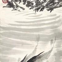 1247. Huang Huanwu