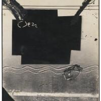 8. Antoni Tàpies