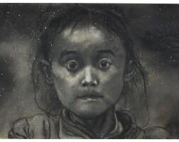313. zhang huan | 6 years old