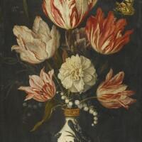 5. Balthasar van der Ast