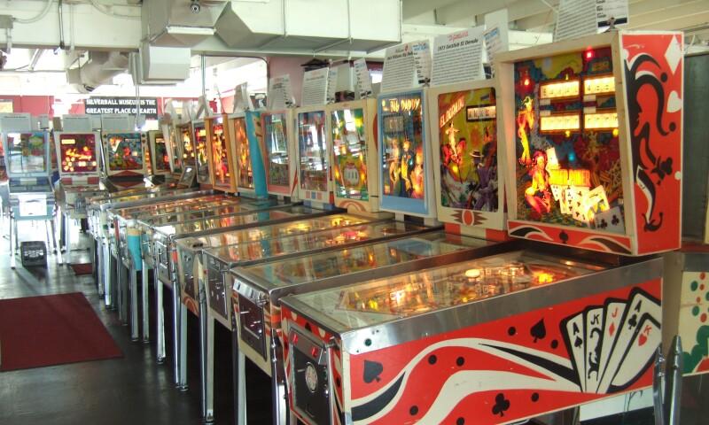 SilverballMuseum_Interior_AsburyPark