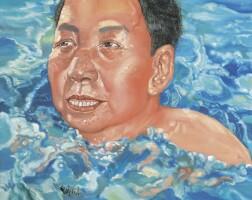 648. Liu Wei