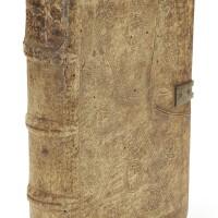 11. herbarius latinus