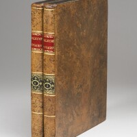 355. Dalrymple, Alexander