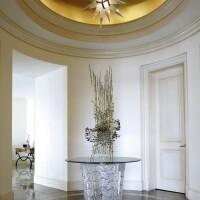 120. Marc Lalique