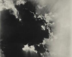 2. Alfred Stieglitz