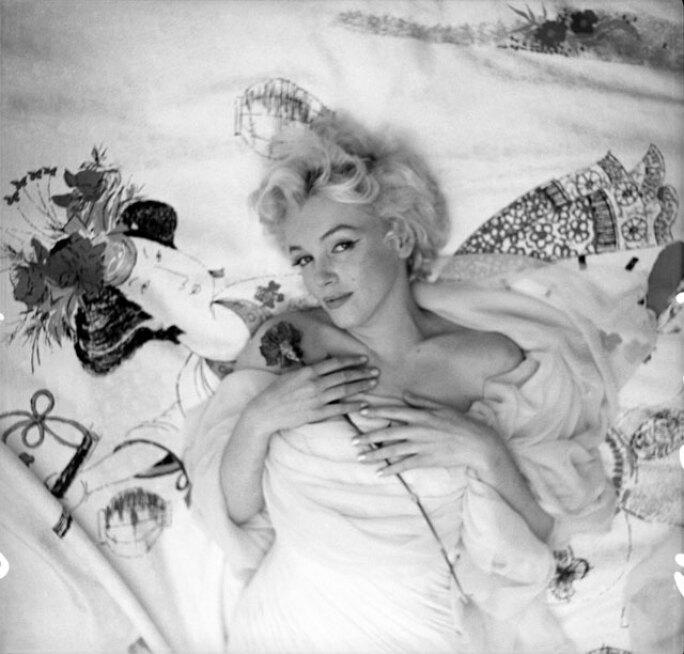 Marilyn_Monroe_2.jpg
