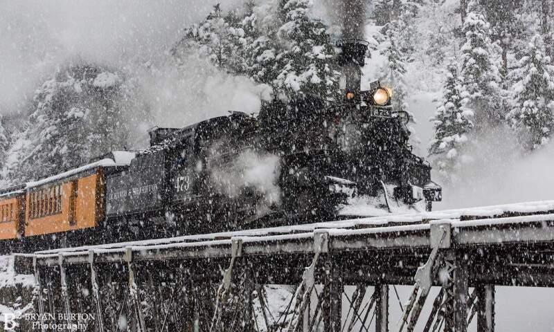D&S Railroad.jpg