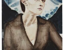 2T. Elizabeth Peyton